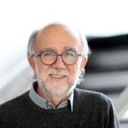 Javier Tejada galardonado con la medalla de la Real Sociedad Española de Física (RSEF) y Fundación BBVA